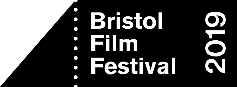 The Bristol Film Festival