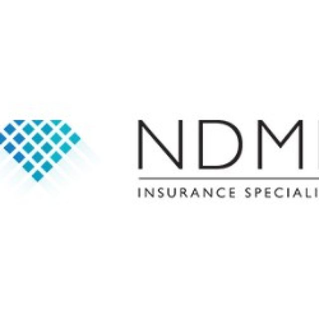 NDML Insurance Specialists