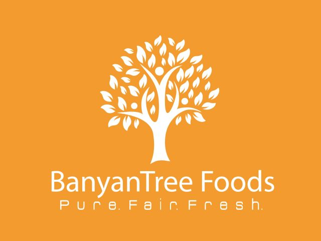 Banyan Tree Foods