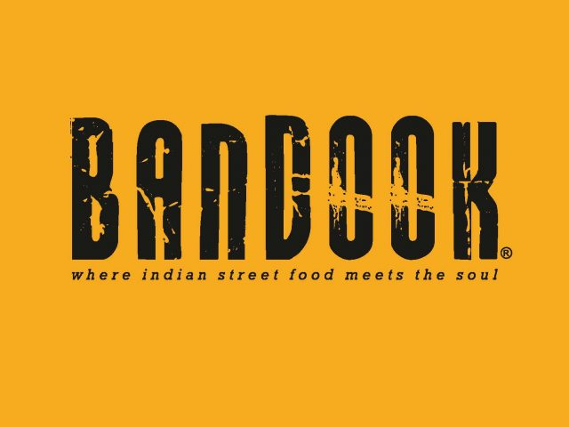 Bandook Kitchen