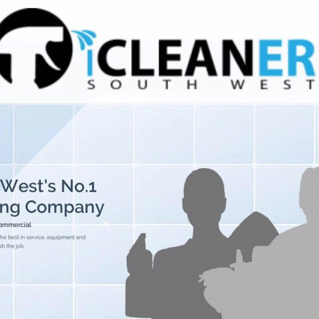 iCleaner